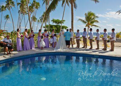 6_Return-to-Paradise-Wedding-1-web
